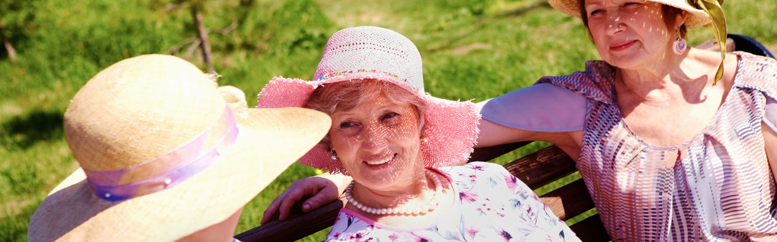 INFORMATION ABOUT RETIREMENT VILLAGES IN THE NORTHERN SUBURBS CAPE TOWN