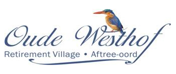 Oude Westhof Retirement village properties northern suburbs with assisted living units sick bay healthcare rental and sale